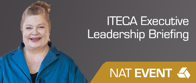 ITECA Leadership Briefing – WA Minister