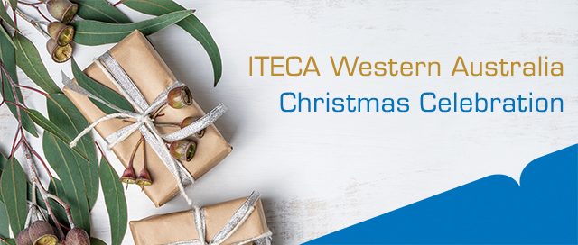 2020 ITECA Western Australia Christmas Celebration